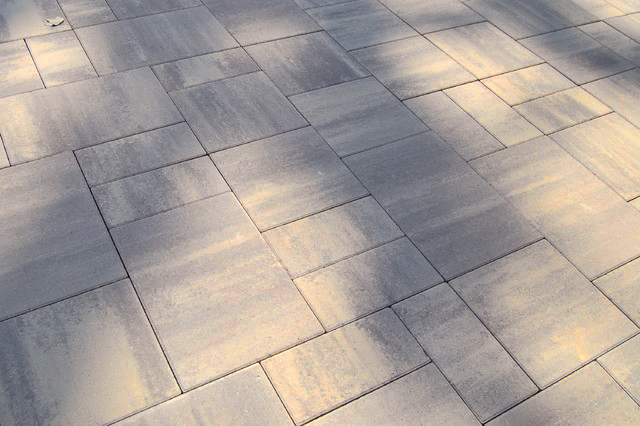 Outdoor-living-spaces-paver-patios-driveways-pathways-outdoor-living-spaces-paver-patios-driveways-pathways 015