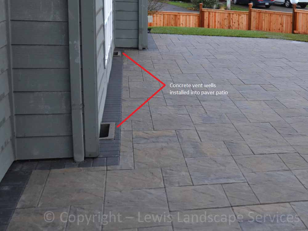 Outdoor-living-spaces-paver-patios-driveways-pathways-outdoor-living-spaces-paver-patios-driveways-pathways 016
