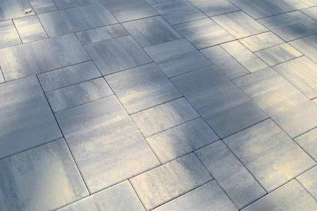 Outdoor-living-spaces-paver-patios-driveways-pathways-outdoor-living-spaces-paver-patios-driveways-pathways 017