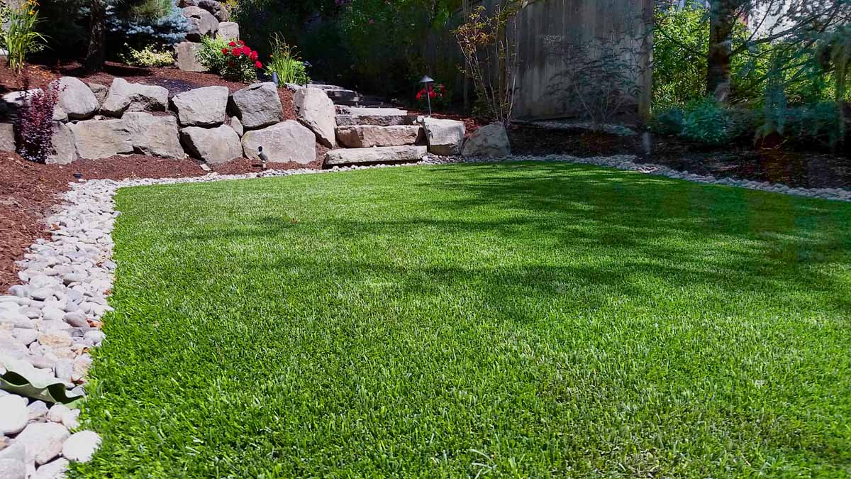 Synthetic-turf-artificial-turf-putting-greens-installations-achensen-project 000