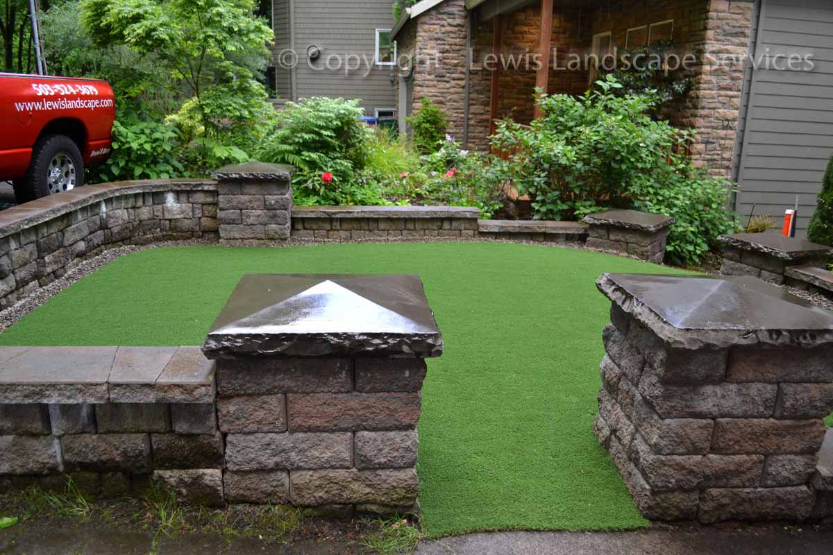 Synthetic-turf-artificial-turf-putting-greens-installations-babaie-project 001