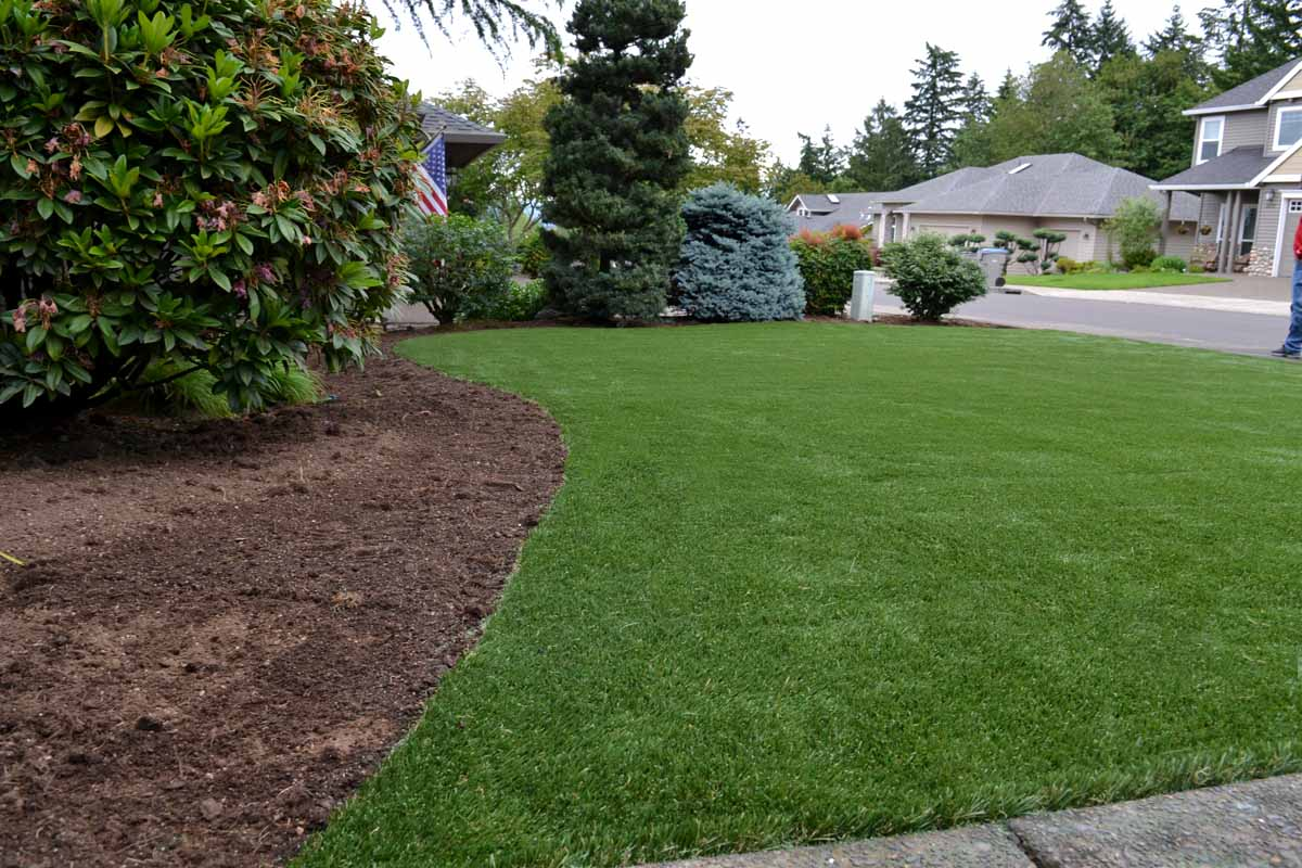 Synthetic-turf-artificial-turf-putting-greens-installations-biles-project 004