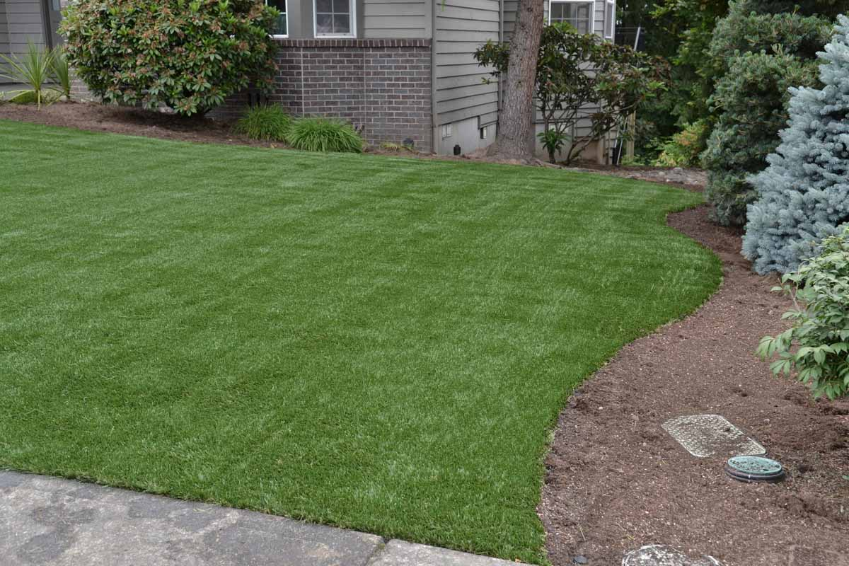 Synthetic-turf-artificial-turf-putting-greens-installations-biles-project 005