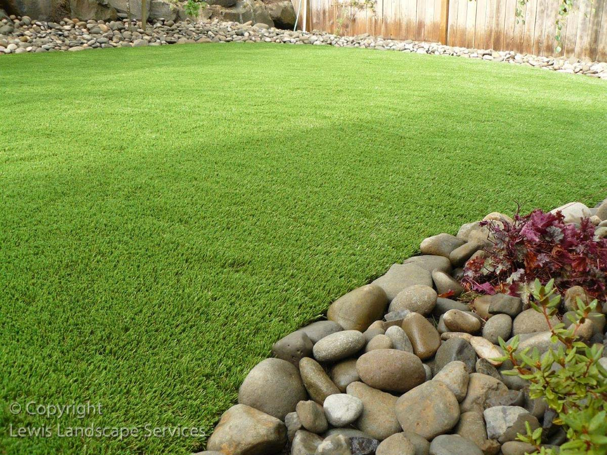 Synthetic-turf-artificial-turf-putting-greens-installations-choi-project 000