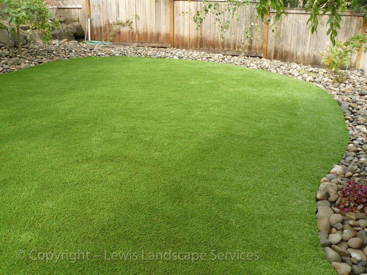 Synthetic-turf-artificial-turf-putting-greens-installations-choi-project 001
