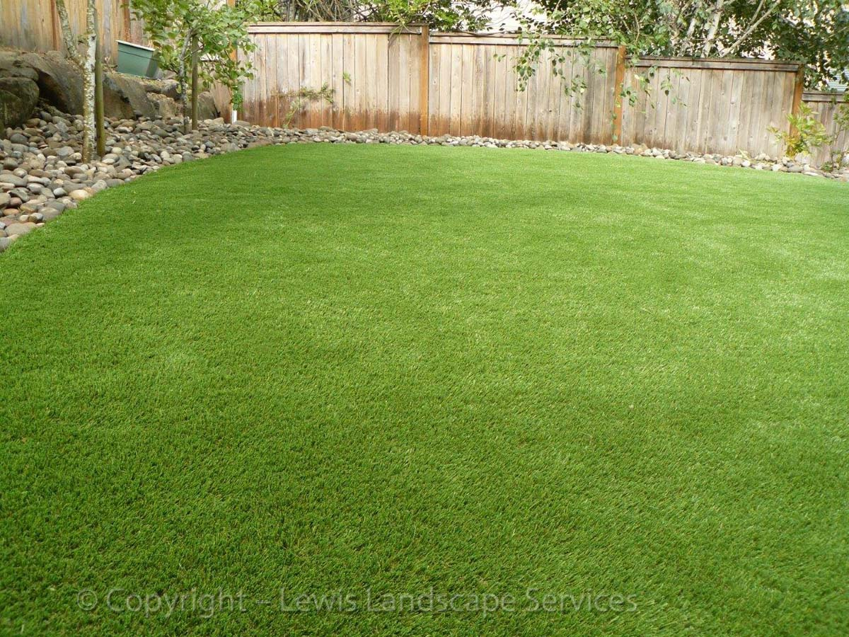 Synthetic-turf-artificial-turf-putting-greens-installations-choi-project 002