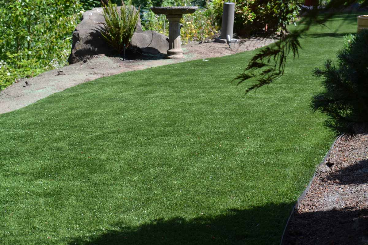 Synthetic-turf-artificial-turf-putting-greens-installations-darcy-project 001