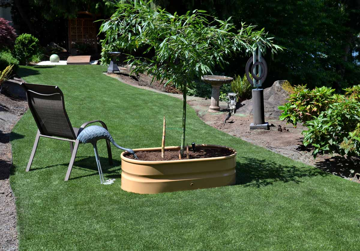 Synthetic-turf-artificial-turf-putting-greens-installations-darcy-project 003