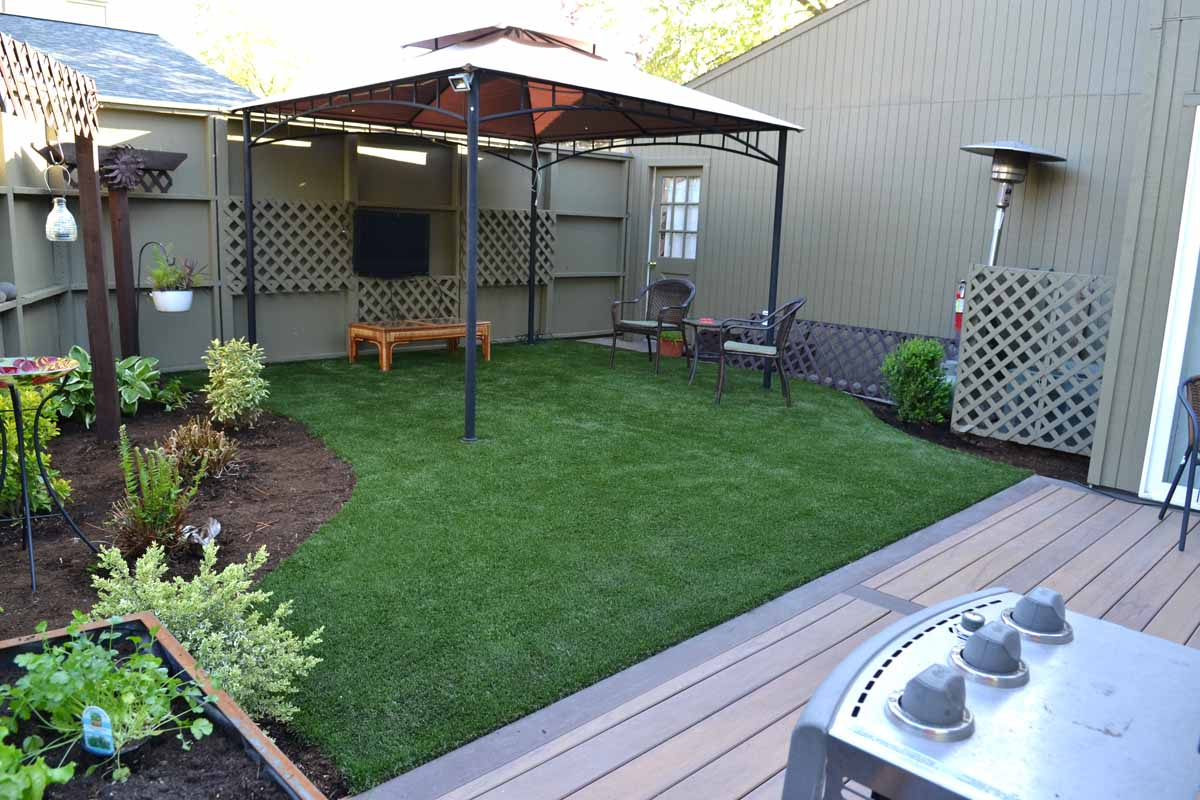 Synthetic-turf-artificial-turf-putting-greens-installations-filz-project 000