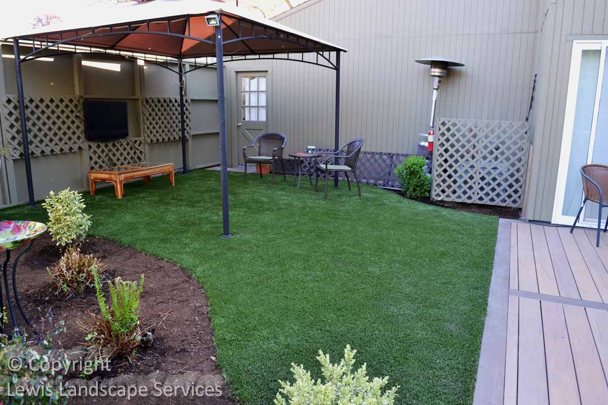 Synthetic-turf-artificial-turf-putting-greens-installations-filz-project 003