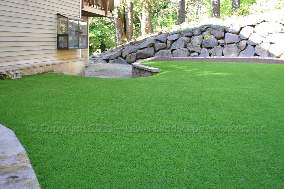 Synthetic-turf-artificial-turf-putting-greens-installations-finstad-project 002