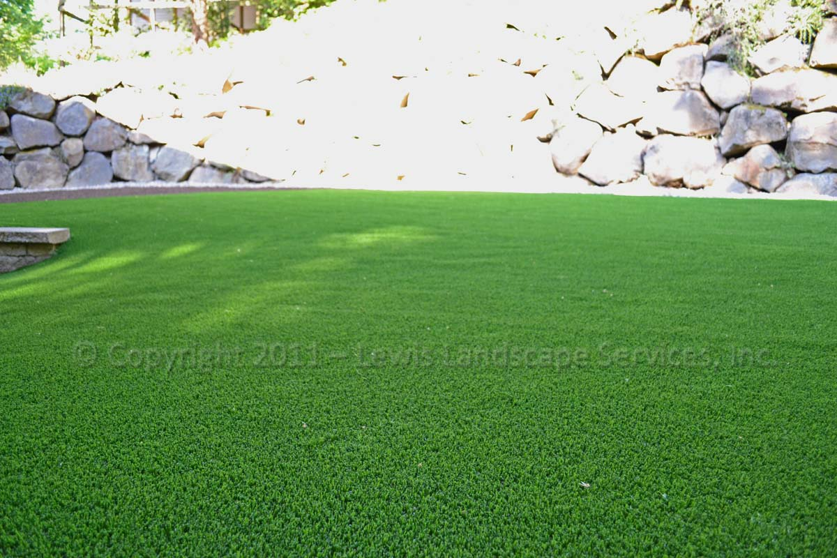 Synthetic-turf-artificial-turf-putting-greens-installations-finstad-project 004