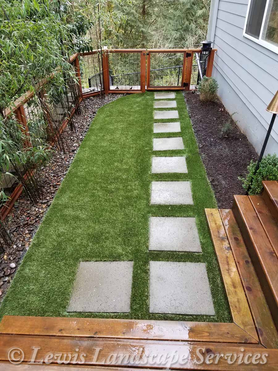 Synthetic-turf-artificial-turf-putting-greens-installations-peterson-project 000