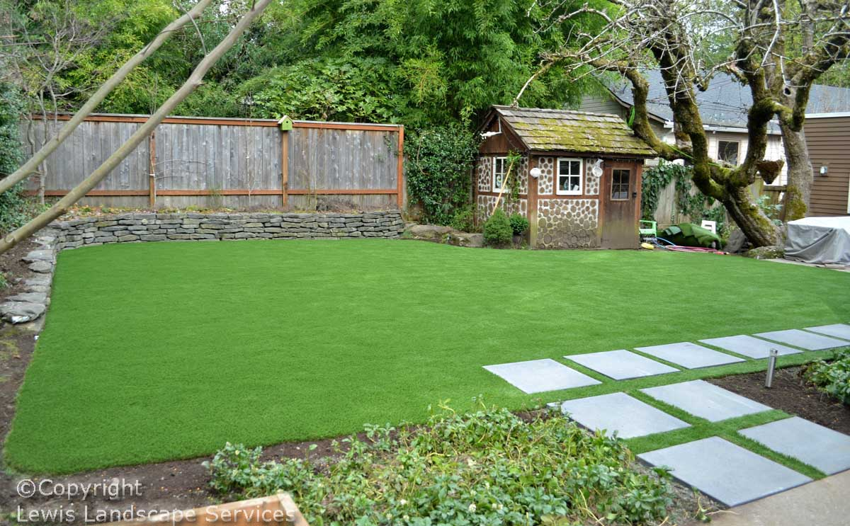 Synthetic-turf-artificial-turf-putting-greens-installations-seawright-project 004
