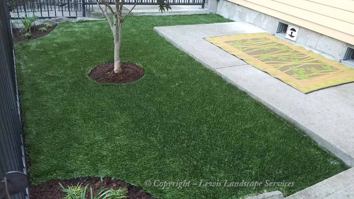Synthetic-turf-artificial-turf-putting-greens-installations-shinen-project 001