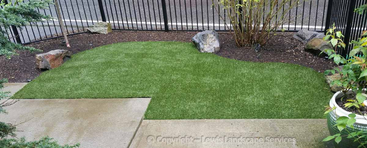 Synthetic-turf-artificial-turf-putting-greens-installations-tarbell-project 002
