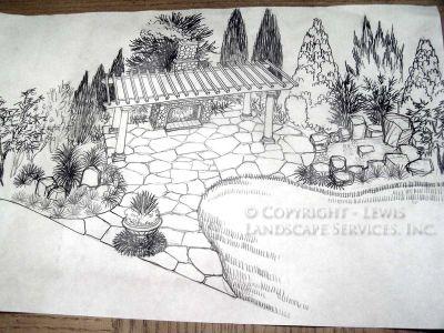 Landscape-designs-perspectives 000