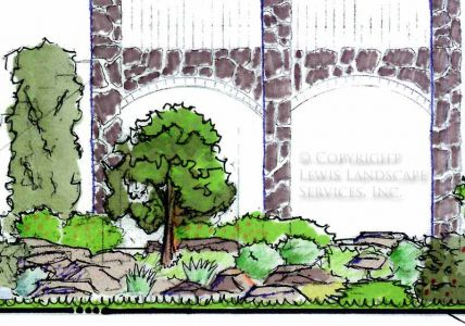 Landscape-designs-perspectives 001