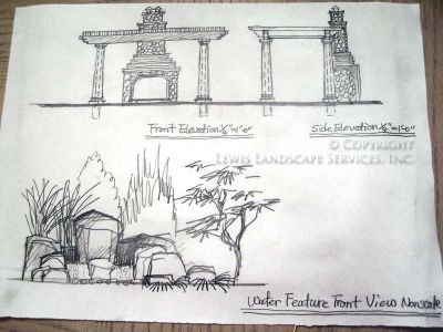 Landscape-designs-perspectives 003