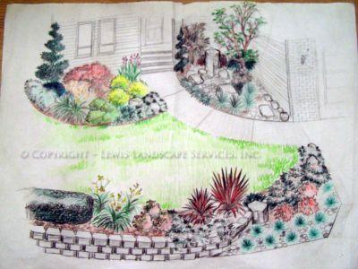 Landscape-designs-perspectives 004