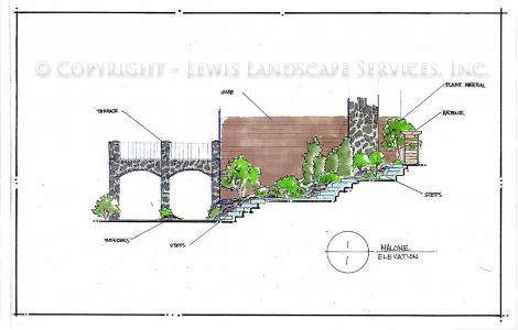 Landscape-designs-perspectives 005