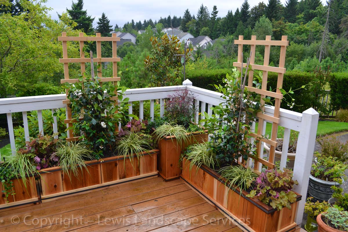 Various-options-for-raised-beds-garden-boxes-pre-made-planters 001