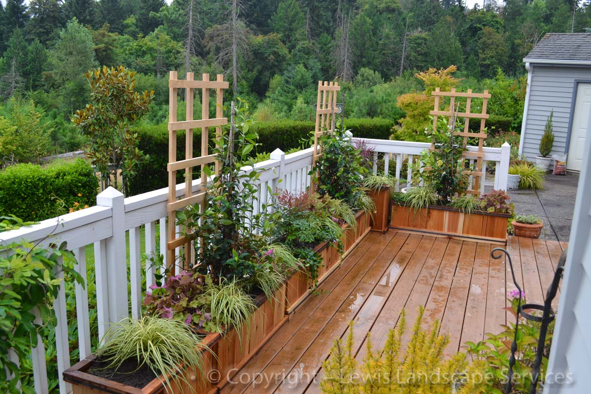 Various-options-for-raised-beds-garden-boxes-pre-made-planters 002