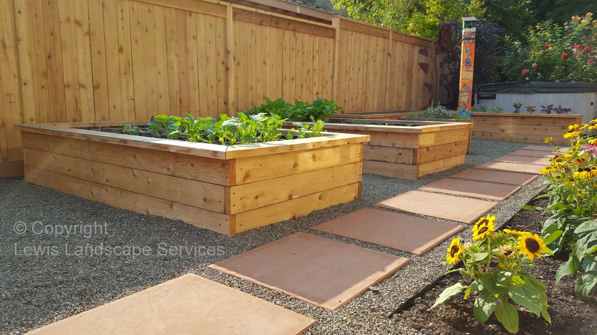 Various-options-for-raised-beds-garden-boxes-raised-beds-made-from ...