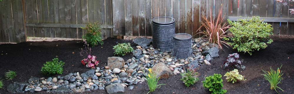 Water-features-biles-project-2009 004