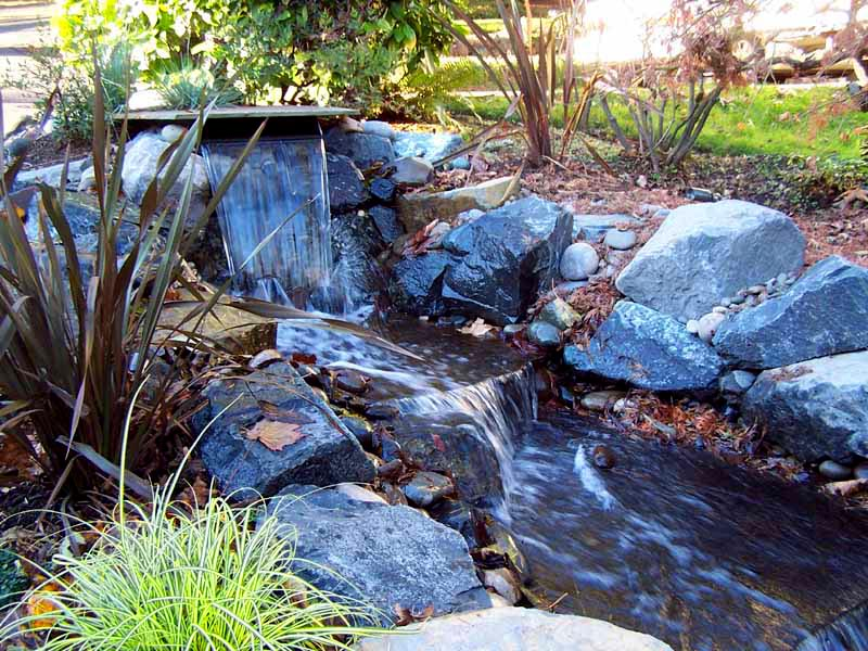 Water-features-burks-project-2005 000
