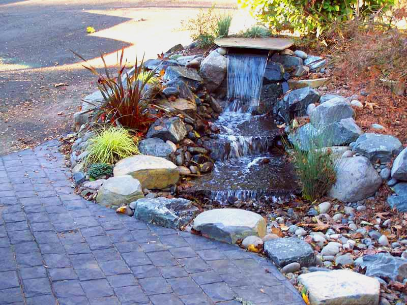 Water-features-burks-project-2005 001