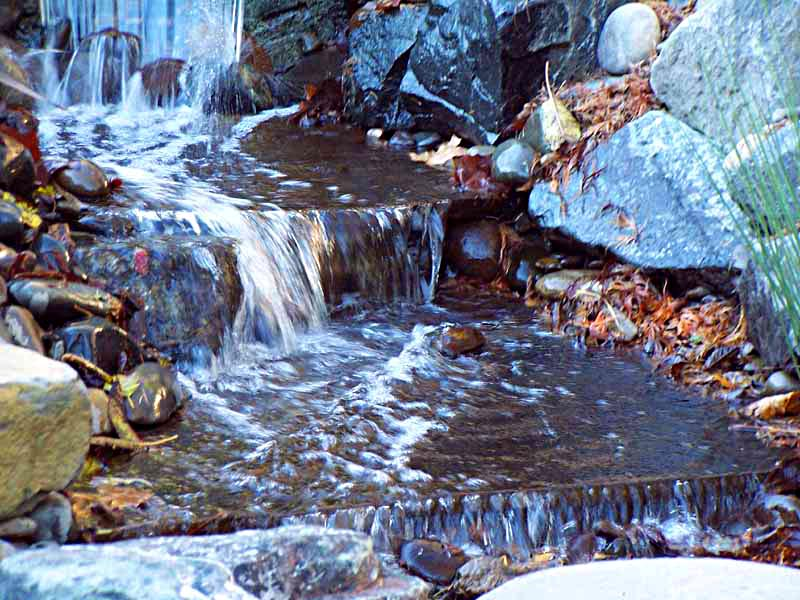 Water-features-burks-project-2005 002