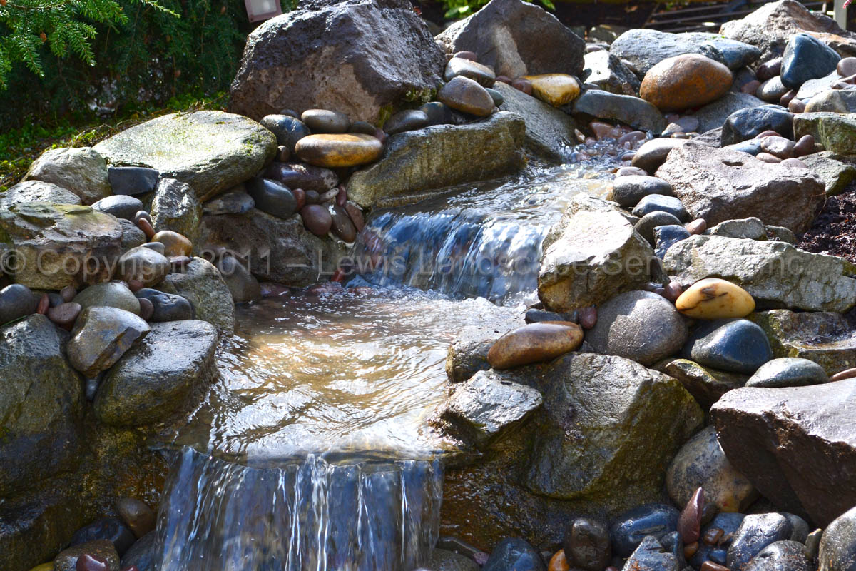 Water-features-carris-project-spring-2011 000