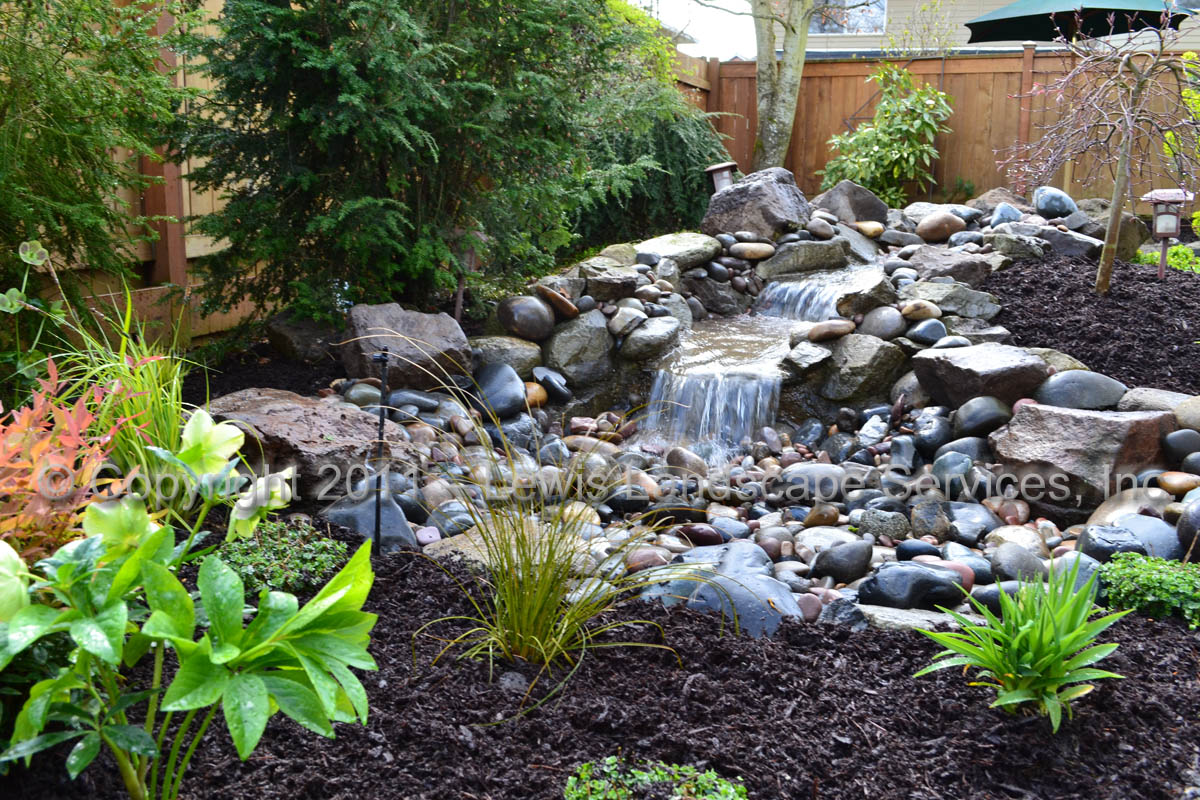 Water-features-carris-project-spring-2011 001