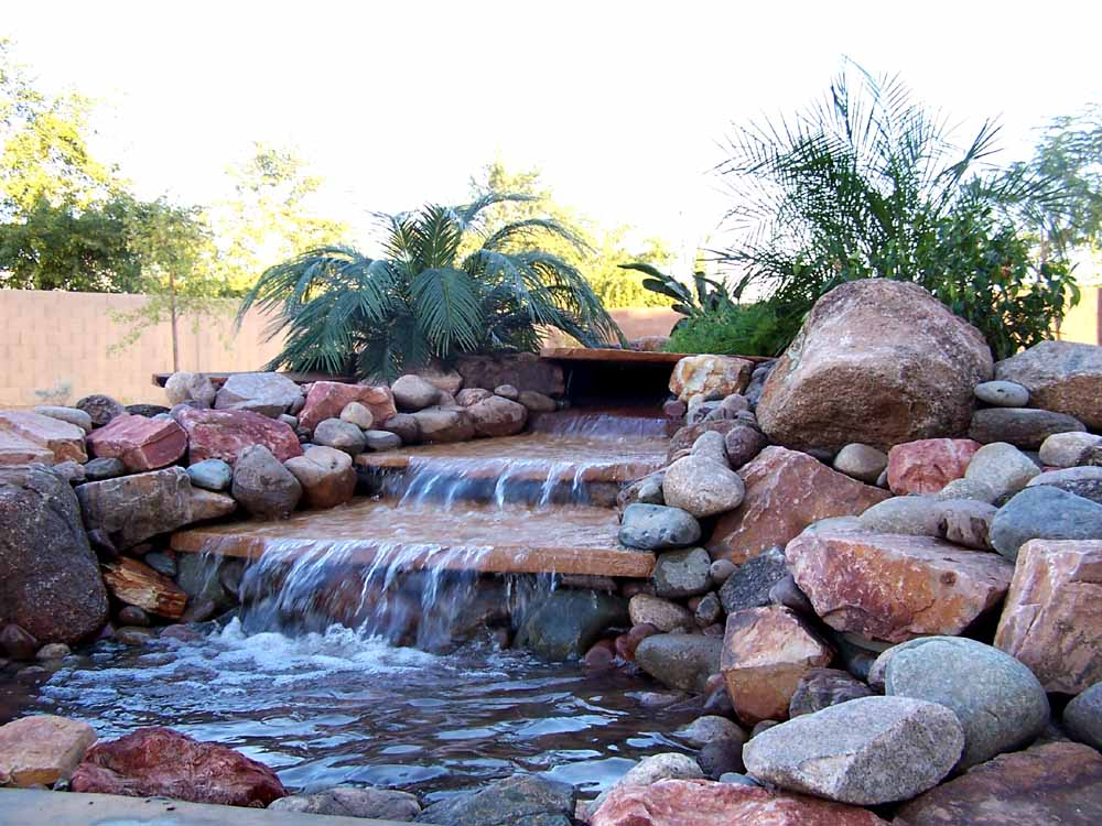Water-features-cuthbertson-project-2007 000