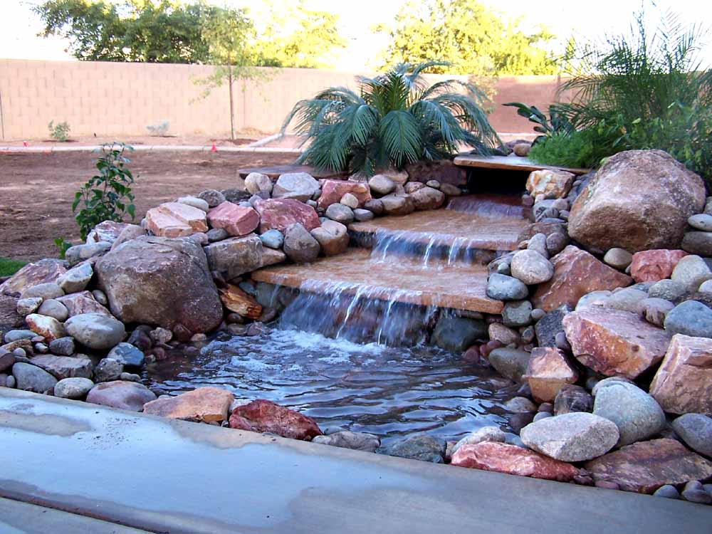 Water-features-cuthbertson-project-2007 001