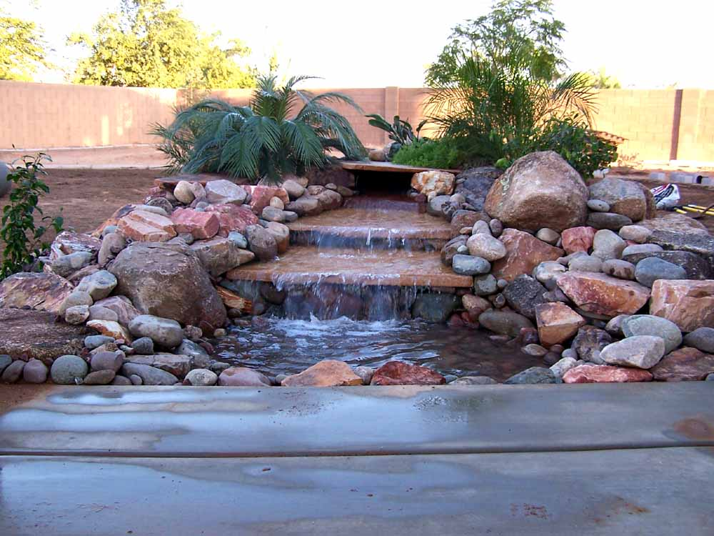 Water-features-cuthbertson-project-2007 002
