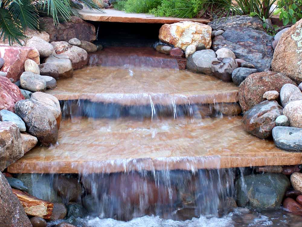 Water-features-cuthbertson-project-2007 003