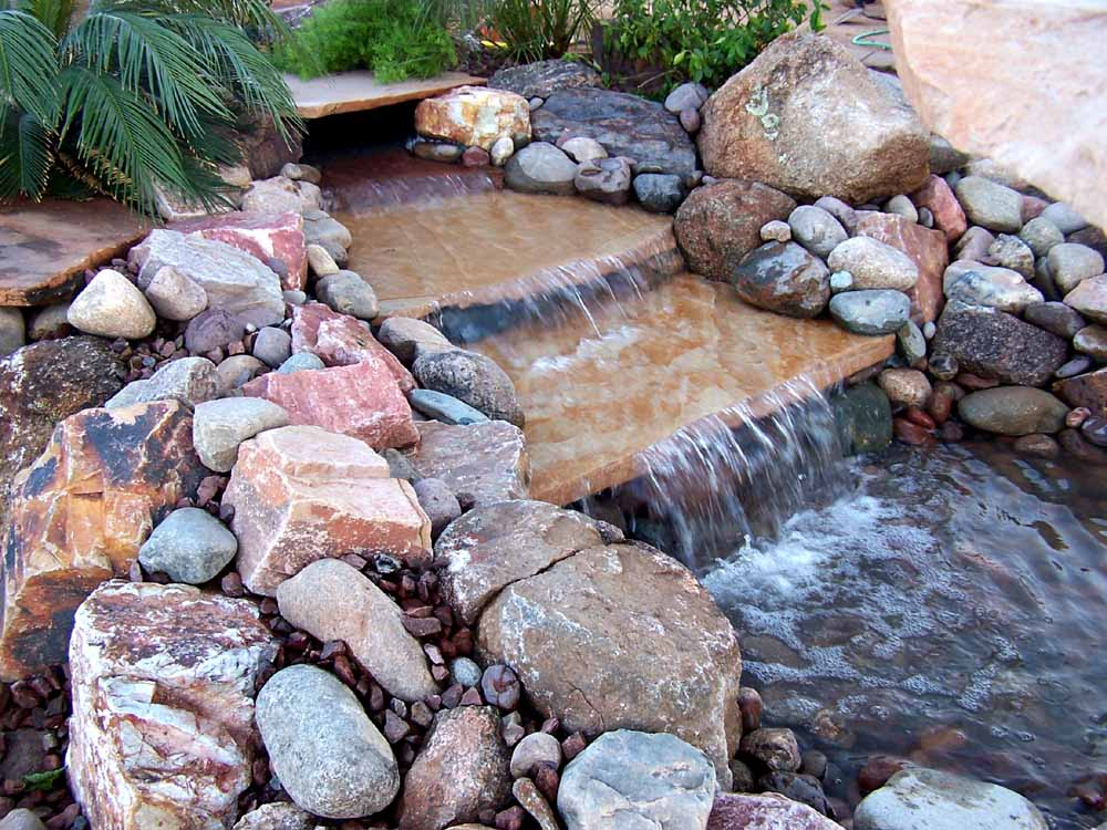 Water-features-cuthbertson-project-2007 005