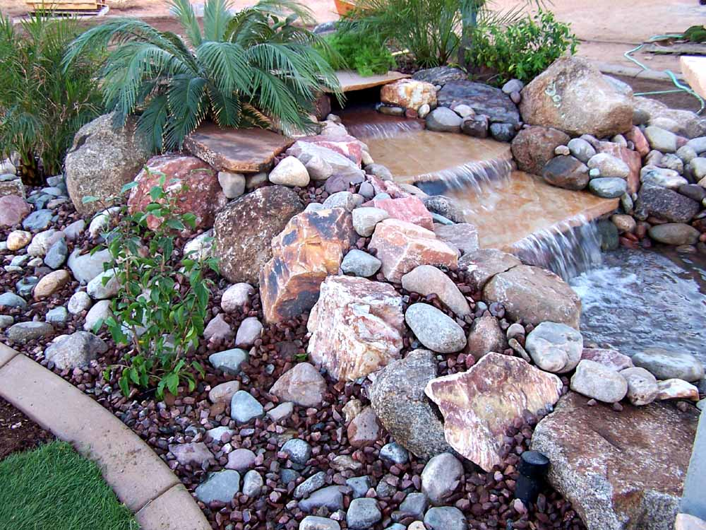 Water-features-cuthbertson-project-2007 006