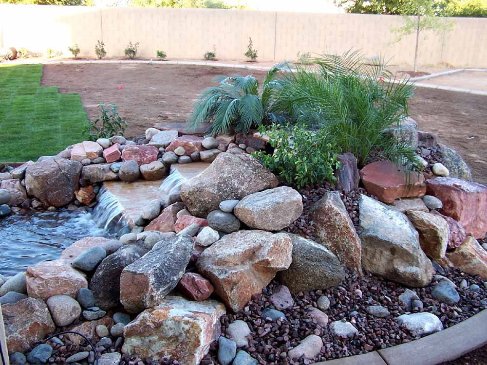 Water-features-cuthbertson-project-2007 007