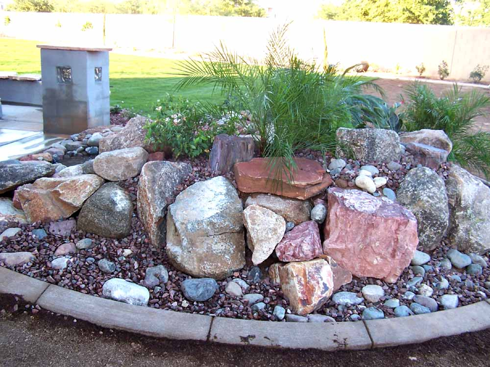 Water-features-cuthbertson-project-2007 008
