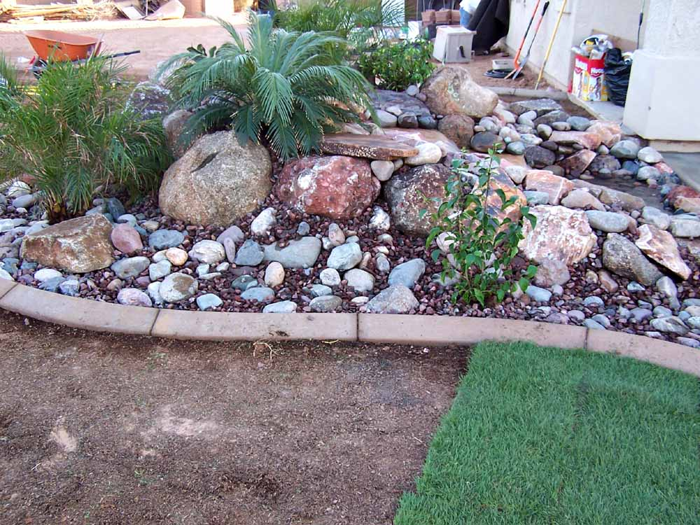 Water-features-cuthbertson-project-2007 009