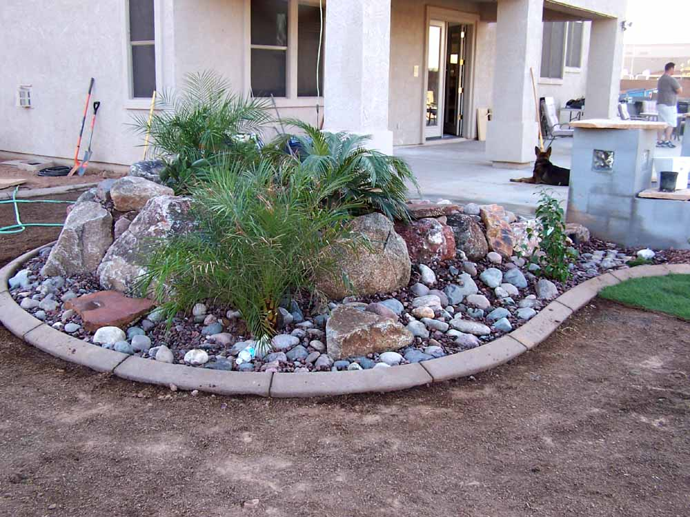 Water-features-cuthbertson-project-2007 010