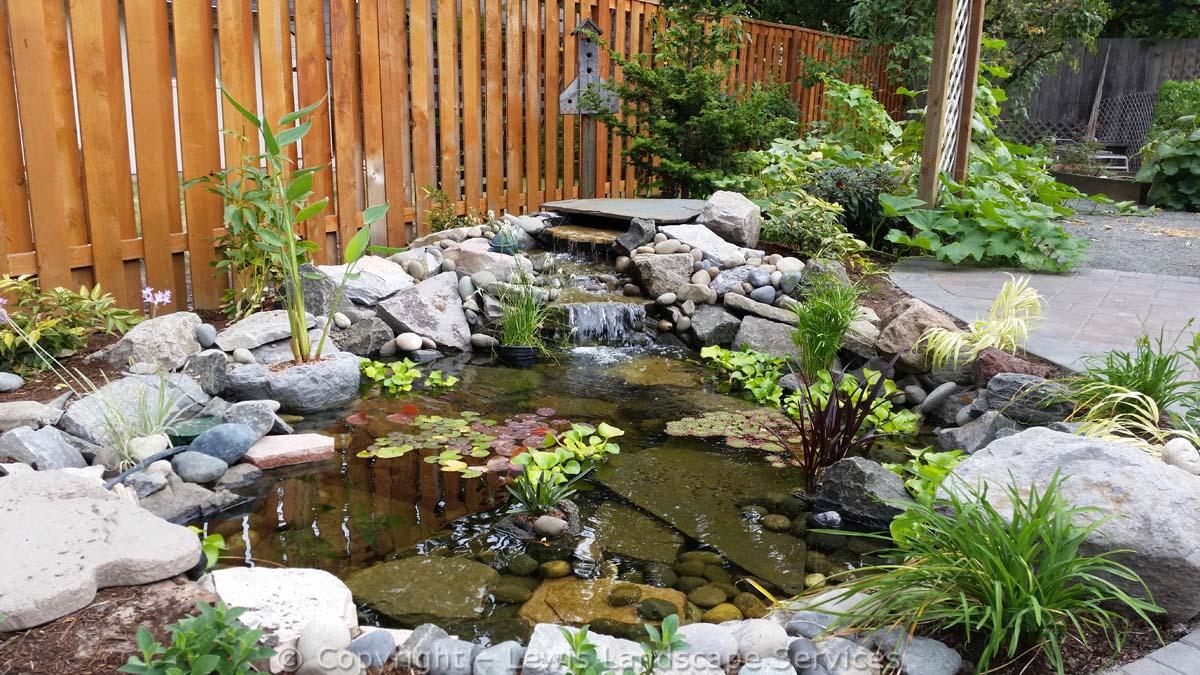 Water-features-deuermeyer-project-summer-14 000