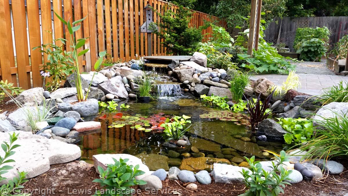 Water-features-deuermeyer-project-summer-14 003