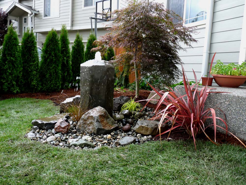 Water-features-dismute-bubbler-2009 006