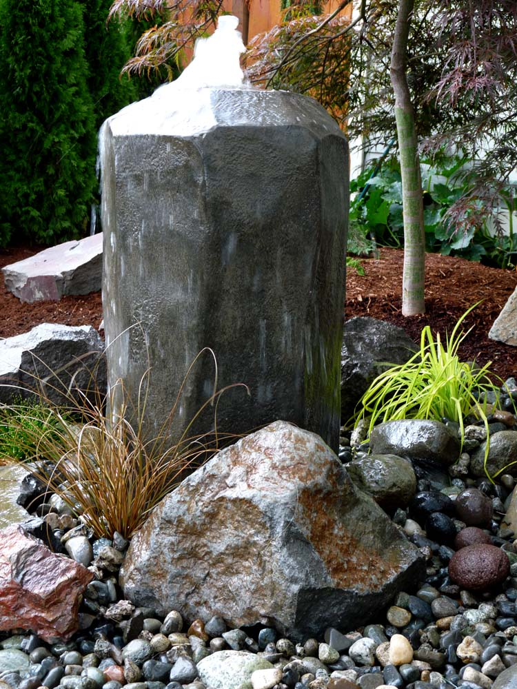 Water-features-dismute-bubbler-2009 009