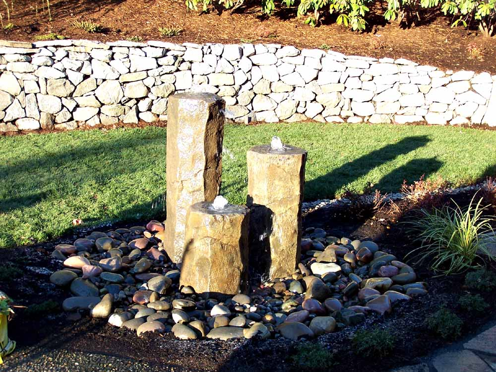 Water-features-finley-project-2007 001