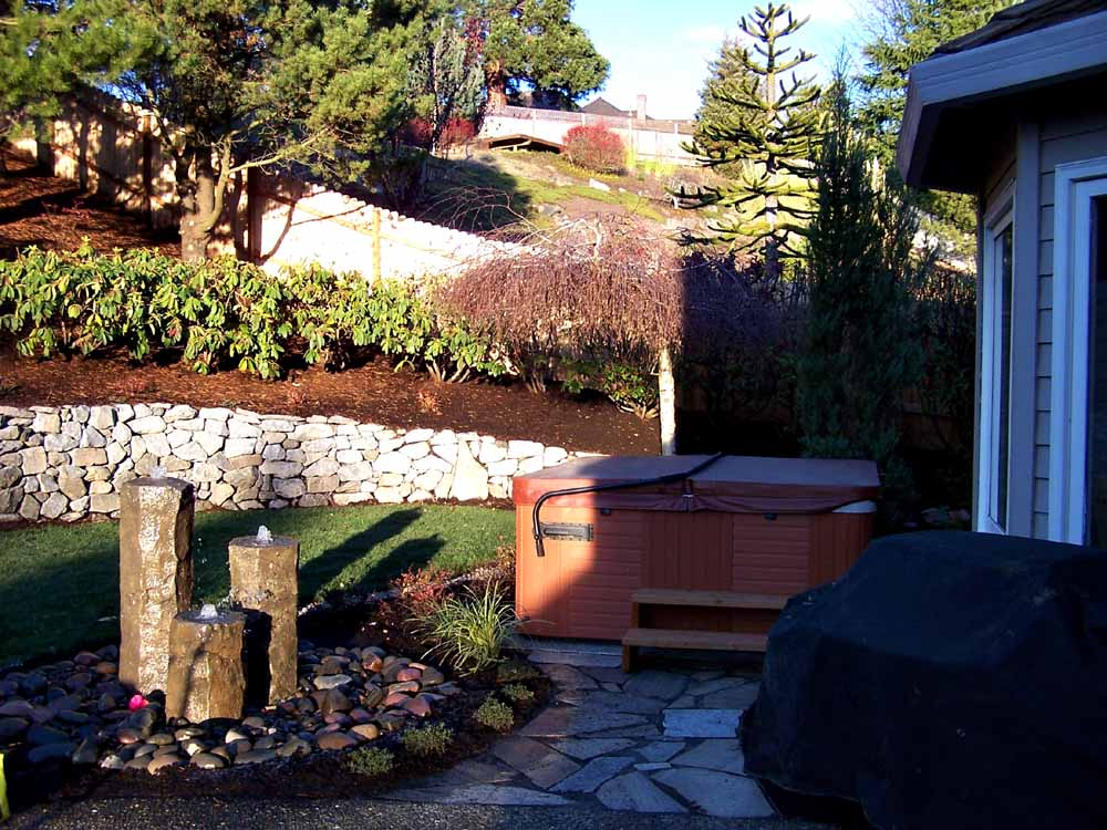 Water-features-finley-project-2007 003
